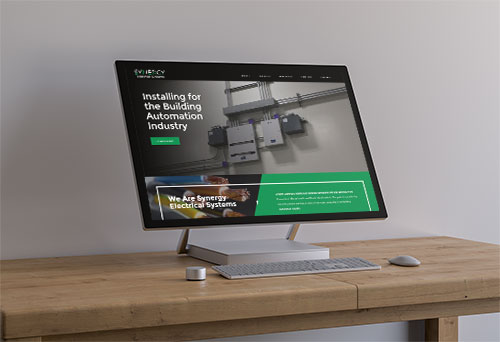 Featured Announcements   Custom Website Design Firm